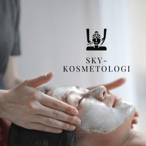 SKY-kosmetologi
